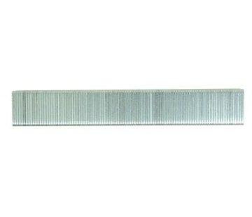 Skandia Skandia Nieten staal 6 mm - 1000 stuks