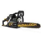 McCulloch McCulloch CS 35S Benzine Kettingzaag