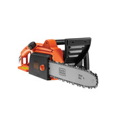 Black & Decker Kettingzaag 1800W - 35cm  CS1835-QS