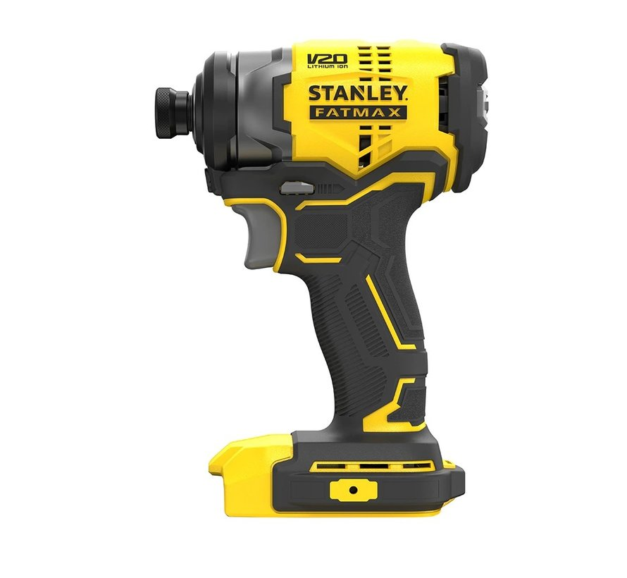 Stanley Accu-Slagschroevendraaier V20 SFMCF810B