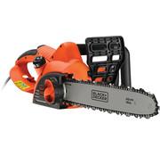 Black & Decker Kettingzaag 2000W - 40cm CS2040-QS