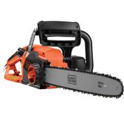 Black & Decker Kettingzaag 2200W - 45cm CS2245-QS