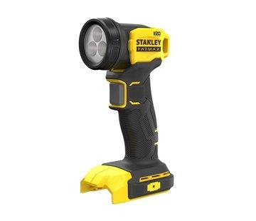 Stanley Led Lamp V20 SFMCL020B