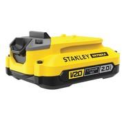 Stanley V20 Accu  SFMCB202 2,0 Ah