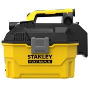 Stanley V20 Bouwstofzuiger nat/droog SFMCV002B