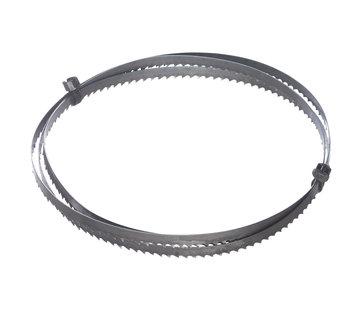 KWB Lintzaagband 1400 x 8 mm, 6T / inch