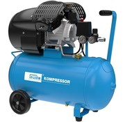 Güde Compressor 405/10/50 V-Blok