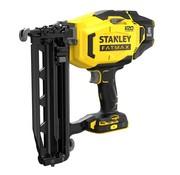 Stanley SFMCN616B - SOLO Accu-tacker V20