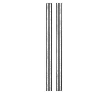 KWB Messenset schaafmachine 82mm