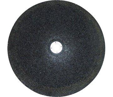 Güde Slijpschijf voor metaalafkortzaag 350mm