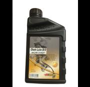 Power Oil BO Compressor Olie ISO 32 1Liter