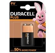 Duracell Batterij 9 Volt super alkaline