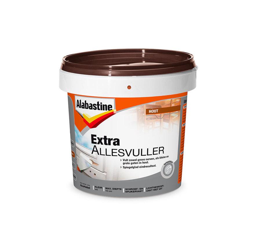 Alabastine Extra Allesvuller 500 ML