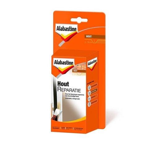 Alabastine Alabastine Houtreparatie 150 GR