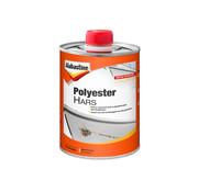 Alabastine Polyesterhars 500 ML