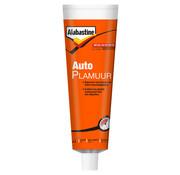 Alabastine Autoplamuur 125ML