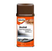 Alabastine Houtrot Impregneer 250ML