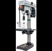 Huvema Huvema tafelboormachine - HU 16 Topline 230V
