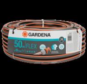 "Gardena Tuinslang Gardena Comfort Flex 19 mm (3/4"") 50 m1"