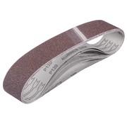 KWB Schuurband 686x50mm Assorti 5-delig