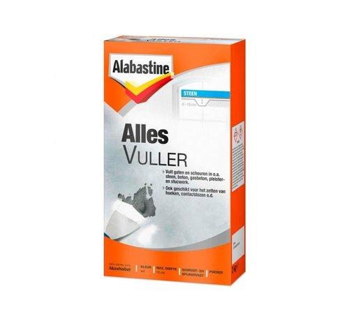 Alabastine Alabastine Allesvuller Poeder 750GR
