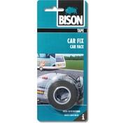 Bison Car Fix Tape 1,5m1 x 19mm