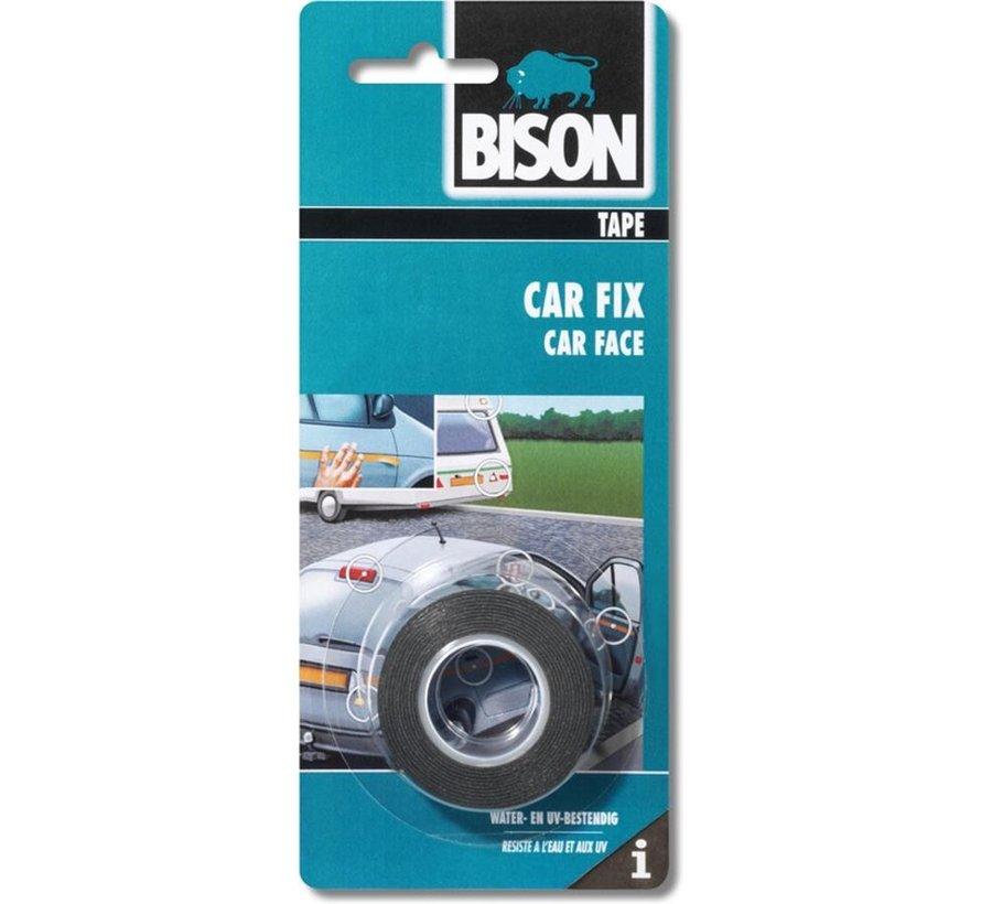 Car Fix Tape 1,5m1 x 19mm