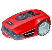 Einhell Gereedschap GC-RM 500 BL Robotmaaier