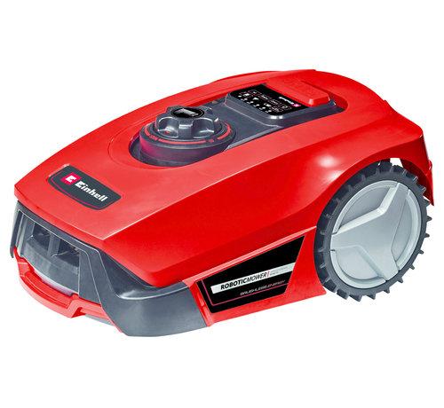 Einhell Einhell GC-RM 500 BL Robotmaaier