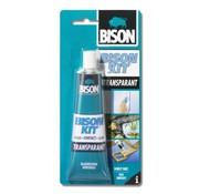 Bison Kit transparant 100 ml