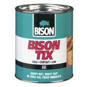 Bison Tix contactlijm blik 250 ml