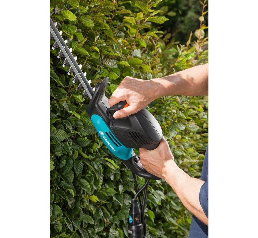 GardenaElektrische Heggenschaar POWERCUT 700/65