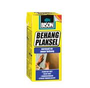 Bison Behangplaksel voor normaal en zwaar behang