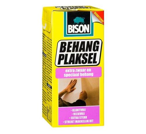 Bison Bison Behangplaksel voor extra zwaar en speciaal behang