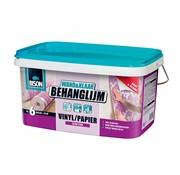 Bison Wand & Klaar Behanglijm Papierbehang / Vinylbehang - 2,5 kg