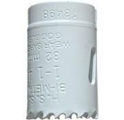 KWB Gatenzaag Bimetaal HSS - CO 32mm