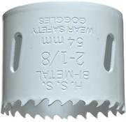 KWB Gatenzaag Bimetaal HSS - CO 54mm