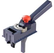 KWB Deuvel-boormal Profi 3-12mm