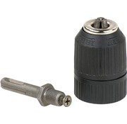 KWB Snelspanboorkop 13mm