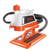Black & Decker B&D Behangafstomer KX3300