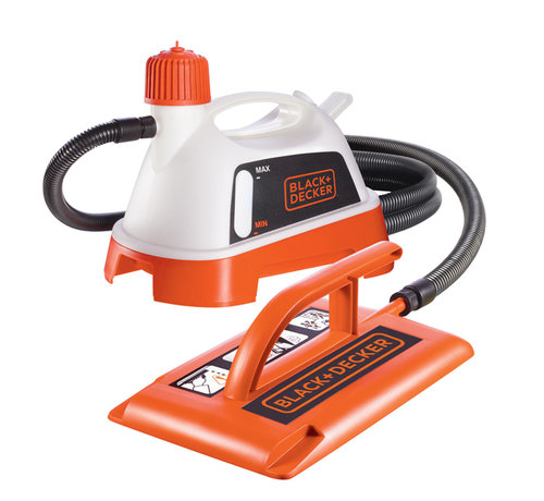 Black & Decker BLACK + DECKER Behangafstomer KX3300