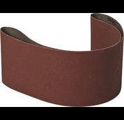 Huvema Schuurband voor HU 150 BGS - 1000 x 50 mm K100 10 stuks