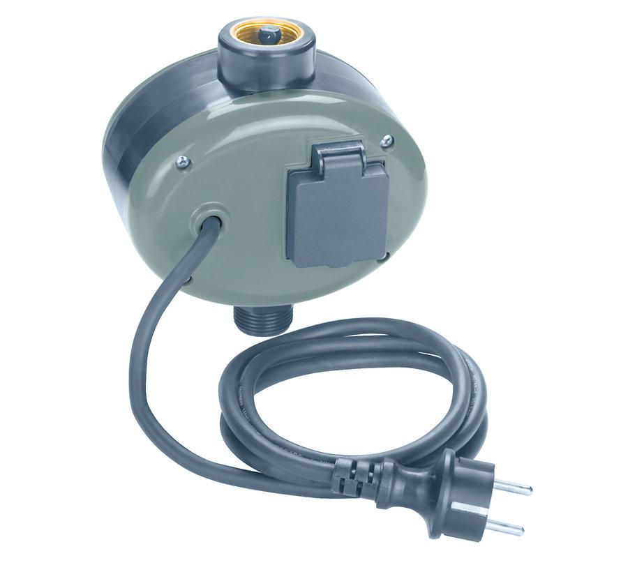 Einhell Elektronische Stromingsschakelaar