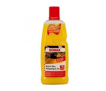 Sonax Sonax wax 1 liter