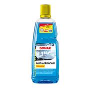 Sonax Ruintensproeier antivries 1 liter