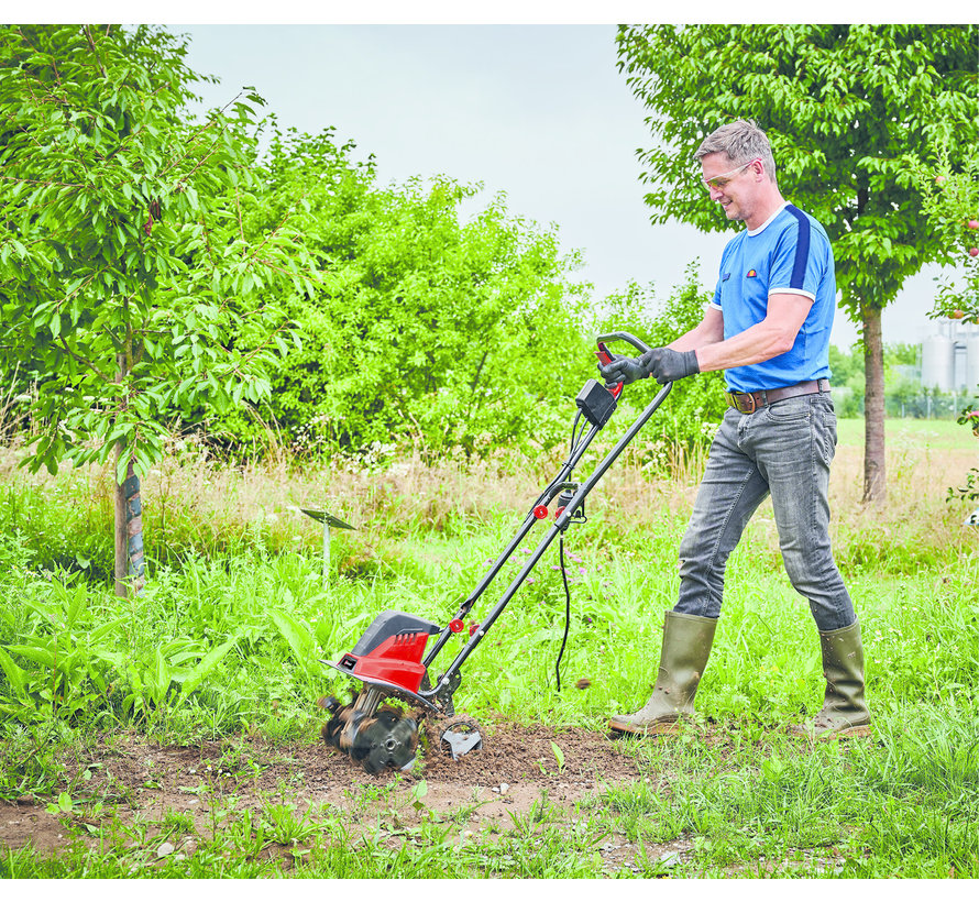 Einhell GC-RT 1545 M Grondfrees