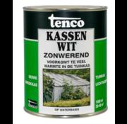 Tenco Tenco Kassenwit - 1 liter