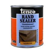 Tenco Tenco Randsealer Kleurloos - 750ml