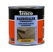 Tenco Tenco Randsealer Kleurloos - 250ml