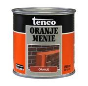 Tenco Tenco Oranje Menie - 250ml